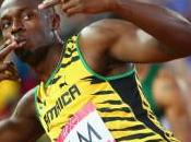 "Atletica, Usain Bolt protagonista documentario sulla carriera strada verso ""Rio 2016″"