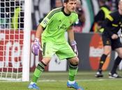 Casillas vuole Champions