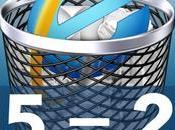 Addio Internet Explorer. Benvenuto Microsoft Edge