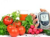 Dall'Università Bari scoperta della proteina responsabile diabete