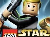 LEGO Star Wars: disponibile smartphone tablet Android