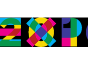 30/04/2015 EXPO 2015: ENEL realizza prima Smart City mondo 100mila abitanti