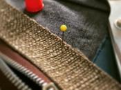 recupero giacche borsello uomo e... prime riflessioni: blog blog?
