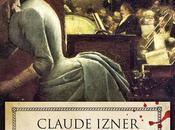 Anteprima: segreti dell'Opera Claude Izner