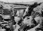Maggio: Speciale Grande Guerra
