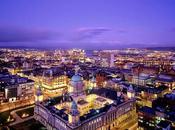 Trenta destinazioni pillole: Belfast