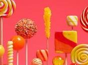 Android 5.1.1 Lollipop: pubblicate factory image relative Nexus WiFi