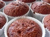 Chef Teutonico Ladies Radio Capital presentano: muffin pomodoro melanzane