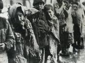 genocidio armeno storia politica