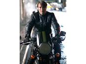 """""""Hannibal"""": nella terza stagione Lecter sarà catturato?"""