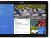Android 5.0.2 Lollipop Samsung Galaxy Note 12.2 rilasciato ufficialmente Italia