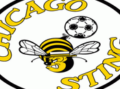 (VIDEO)Bring Sting Chicago Supporters Trust