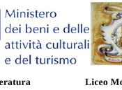etnie storiche scuola cultura contemporanea. Liceo Moscati Grottaglie (TA) lunedì maggio