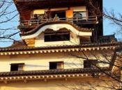 castello Inuyama