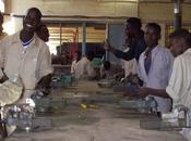 Sudan /Scontri studenti universitari Khartoum scappa morto