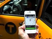 Uber: innovazione regolamenti vanno proprio d'accordo