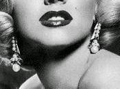 Schemi punto croce: Marilyn Monroe_3