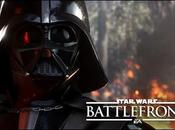 Star Wars: Battlefront team DICE soddisfatto