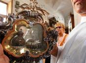 Napoli attende terzo miracolo Gennaro! Tutto pronto solenne processione