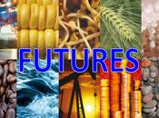 Futures Trading:come guadagnarsi stipendio lavorando giorno