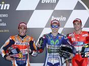 MotoGP Spagna, Gara diretta esclusiva Sport differita Cielo