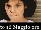 "Femminili Plurali Letture ""Passi Affrettati"" Dacia Maraini"