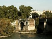 Ponte Emilio ponte Rotto