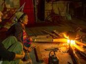Arunachal Pradesh: Guerrieri nella notte