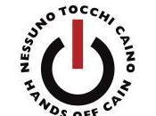 """Papa Francesco premio """"Nessuno tocchi Caino"""""""