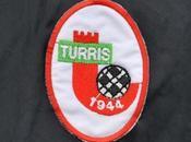 Turris, risposta ufficiale della società Santosuosso