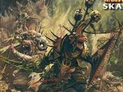 unità vorremmo vedere Total War: Warhammer Speciale