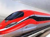 mare treno Rimini Riccione Cattolica