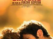 Cinemaholic with Fede Recensione Allacciate Cinture Ferzan Ozpetek