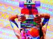 Adrenaline Rush, nuova collezione estiva Orly