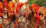 Napoli maggio Castel Sant'Elmo festa Brasile, cultura spetta…