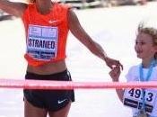 Risultati Chia Laguna Half Marathon, vincono Valeria Straneo Ruggero Pertile