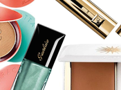 Primavera estate 2015 guerlain makeup