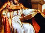 Riflessioni merito alla responsabilità vescovo fatti compiuti presbiteri incardinati nella propria diocesi