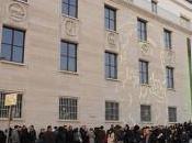 """Cultura, Mibact: """"Continua successo domenica gratuita musei"""""""