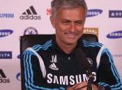 Premier League, Chelsea conquista titolo Mourinho lancia frecciatine Real Madrid Barcelona