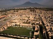 Scavi Pompei: Record visite, 35mila solo giorno