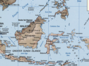 Indonesia: pena morte narcos crea consensi?