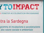 Ready Impact incontra Sardegna