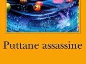 Puttane assassine, Roberto Bolaňo (Adelphi)