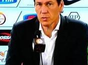 """Conferenza stampa Garcia: """"Domani abbiamo bisogno tifosi. Totti giocatore importantissimo"""""""