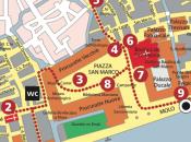 Quanto accessibile Venezia? Alcune informazioni utili visitatori disabilità motoria