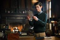 """""""Gotham"""": cose possiamo aspettarci FINALE stagione"""