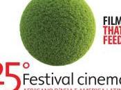"""Milano: """"Festival Cinema Africano, d'Asia America Latina"""" 25ma Edizione"""