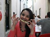 Giugno Lisbona, imperdibile Festa Antonio