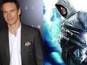 ri-parla film Assassin's Creed